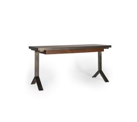 Big Sur Table